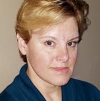 Melissa Nobles - Director of Business Development