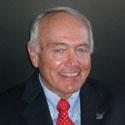 Joe Leddy