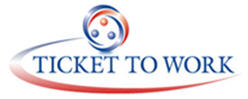 ticket_to_work_logo