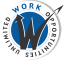 Work Opportunities Unlimited Mobile Logo
