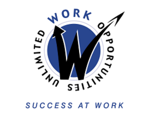 Work Opportunities Unlimited Promotes Two Accounting Professionals