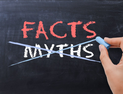 10 Myths of Interviewing