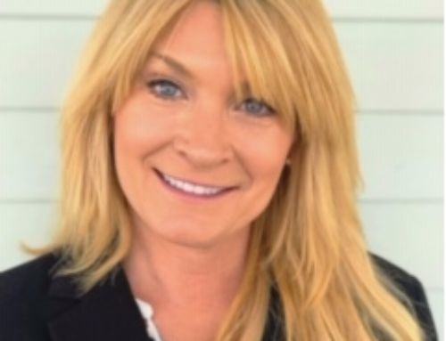 Work Opportunities Unlimited Appoints Michelle Ladue to Lead Laconia Market
