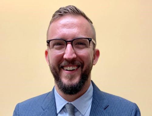 William Ellis Joins Work Opportunities Unlimited's Merrimack Valley Market
