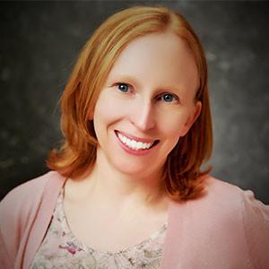 Stacey Plamondon