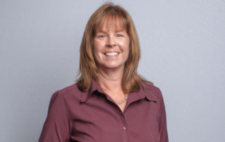 Work Opportunities Unlimited Promotes Lorraine Beucler to Assistant Controller