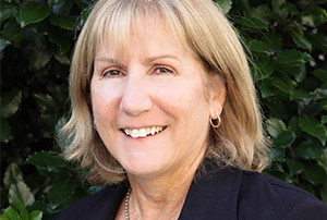 Work Opportunities Unlimited's Marcia Welsh Promoted to CFO